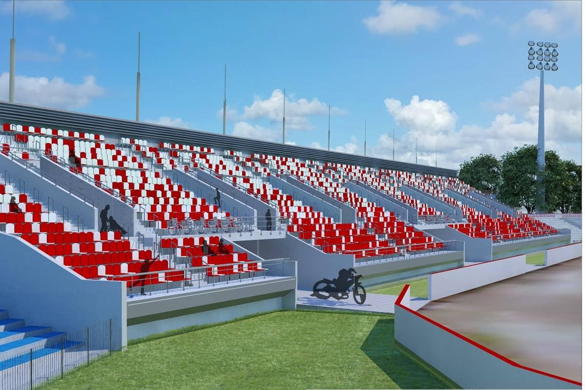 stadion polonia bydgoszcz