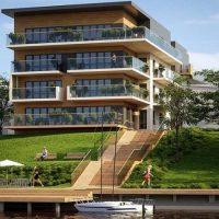 riverside-residences