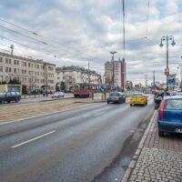 Rondo-Jagiellonów-2019-03-13-4-e1552608887429-1024x711