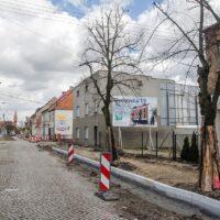 Bydgoska-19-2019-03-19-3-1024x682