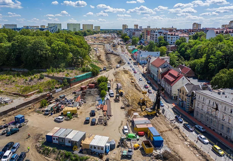 [Kujawska] Lipiec 2019