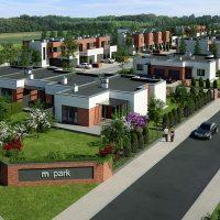 m-park-1024x507