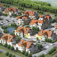 osielsko-residence-1024x522
