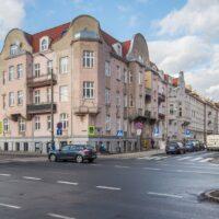 Paderewskiego-10-2020-02-18-1-1024x682