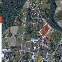 osielsko-residence-1024x465