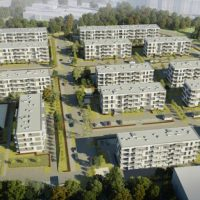 osiedle-uniwersyteckie-całość-1024x437