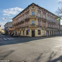 Mazowiecka-19-2017-04-30-1