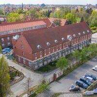 UKW-Chodkiewicza-2020-04-27-1