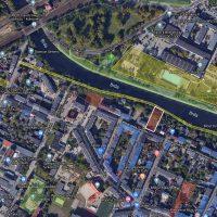 riverside-residences-1024x473