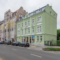 Grunwaldzka-18-2020-06-22-1-1-1024x682