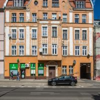 Grunwaldzka-20-2020-05-07-1