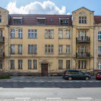 Grunwaldzka-5-2020-05-07-1-1-1024x682