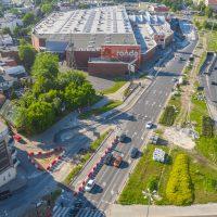 Kruszwicka-2020-06-17-12-1024x682