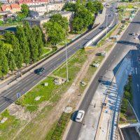 Kruszwicka-2020-06-17-4-1024x682