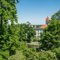 Park-nad-Kanałem-2020-06-16-17-1024x682