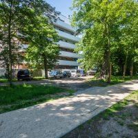 Park-nad-Kanałem-2020-06-16-22-1024x682