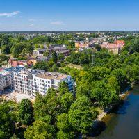 Park-nad-Kanałem-2020-06-16-29-1024x682