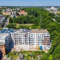 Park-nad-Kanałem-2020-06-16-30-1024x682