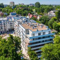 Park-nad-Kanałem-2020-06-16-31-1024x682