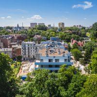 Park-nad-Kanałem-2020-06-16-32-1024x682