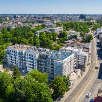 Park-nad-Kanałem-2020-06-16-34-1024x682