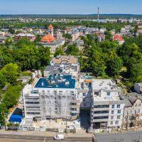 Park-nad-Kanałem-2020-06-16-35-1024x682