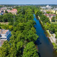 Park-nad-Kanałem-2020-06-16-39-1024x682