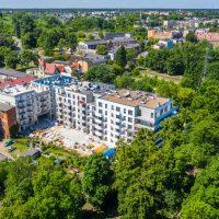 Park-nad-Kanałem-2020-06-16-40-1024x682