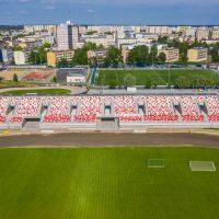 Polonia-2020-06-17-2-1024x682