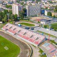 Polonia-2020-06-17-9-1024x682