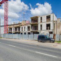 Poznańska-25-2020-06-09-2-1024x682