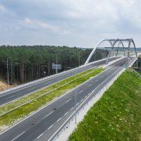 S5-Maksymilianowo-wiadukt-2020-06-25-1-1024x682