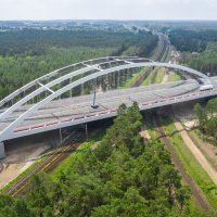 S5-Maksymilianowo-wiadukt-2020-06-25-11-1024x682