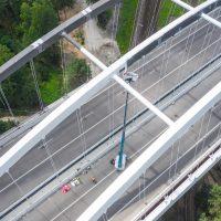 S5-Maksymilianowo-wiadukt-2020-06-25-12-1024x682