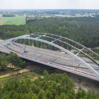 S5-Maksymilianowo-wiadukt-2020-06-25-13-1024x682