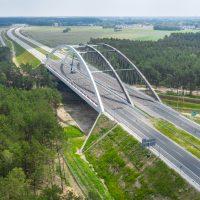 S5-Maksymilianowo-wiadukt-2020-06-25-14-1024x682