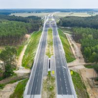 S5-Maksymilianowo-wiadukt-2020-06-25-15-1024x682