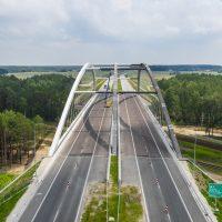 S5-Maksymilianowo-wiadukt-2020-06-25-2-1024x682