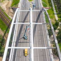 S5-Maksymilianowo-wiadukt-2020-06-25-3-1024x682