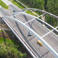 S5-Maksymilianowo-wiadukt-2020-06-25-4-1024x682