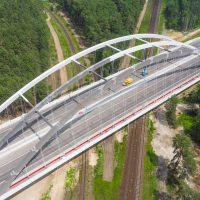 S5-Maksymilianowo-wiadukt-2020-06-25-5-1024x682