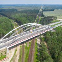 S5-Maksymilianowo-wiadukt-2020-06-25-6-1024x682