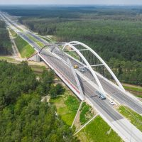 S5-Maksymilianowo-wiadukt-2020-06-25-7-1024x682