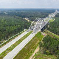 S5-Maksymilianowo-wiadukt-2020-06-25-8-1024x682