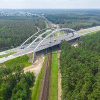 S5-Maksymilianowo-wiadukt-2020-06-25-9-1024x682
