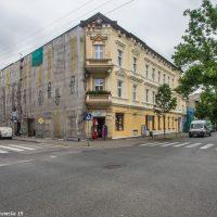 Sienkiewicza-41-x-Mazowiecka-19-2020-06-22-1-1-1024x682