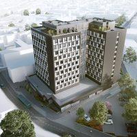 apartamentowiec-brda-2-1024x683