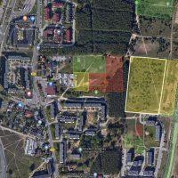 gryfa-pomorskiego-domki-psm-1024x504