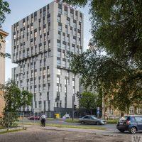 Biznes-Park-Kraszewskiego-2020-07-14-1