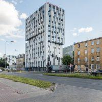 Biznes-Park-Kraszewskiego-2020-07-14-2-1024x682
